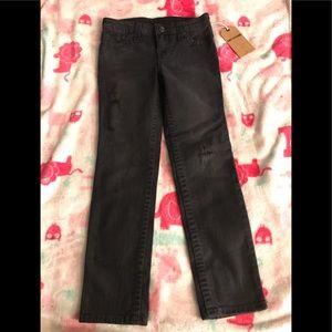 True Religion Bottoms - Designer jeans